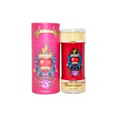 Frank Apple Guardians of Love for Her 50ml EDP Spray