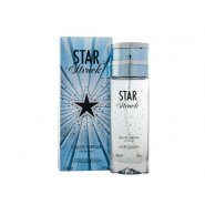 FTI Star Struck for Her 100ml EDP Spray
