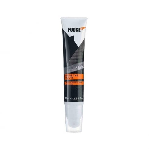 Fudge Big Hair Raise The Roots Lifting Gel-Crème 75ml