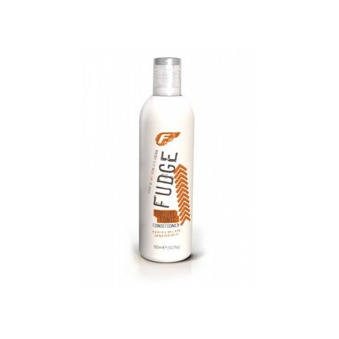 Fudge Torture Tonic Conditioner 300ml