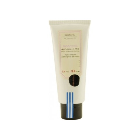 Gap Body Moonwalk Hand Cream 100ml