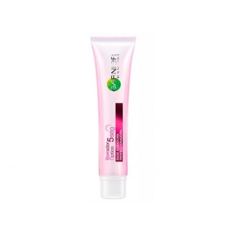 Garnier 5 Second Perfect Blur Eye 30ml