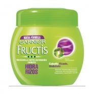Garnier Curly Hair Mask 400ml