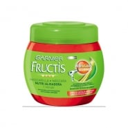 Garnier Smoothing Mask 400ml