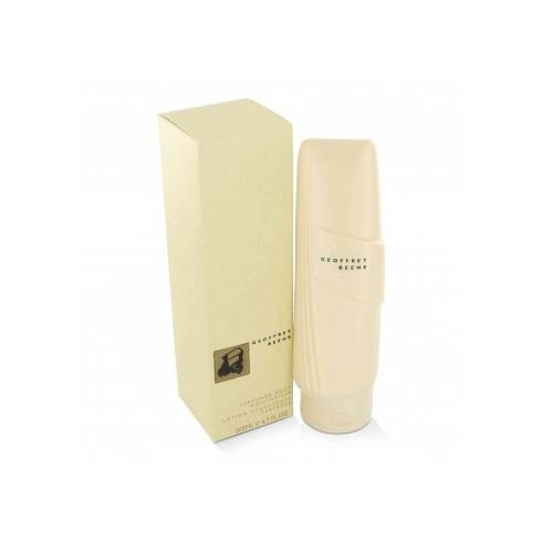 Geoffrey Beene Perfumed Body Moisturizer 200ml