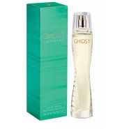 Ghost Captivating 75ml Eau De Toilette Spray