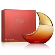 Ghost Eclipse 75ml EDT Spray
