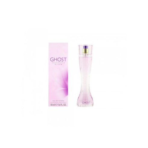 Ghost Enchanted Bloom Eau De Toilette Spray 50ml