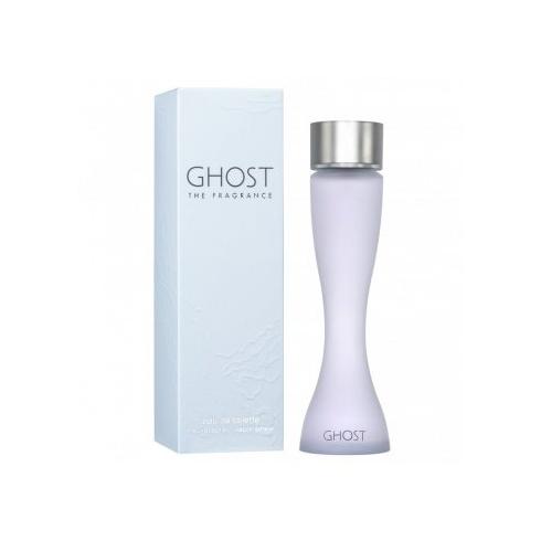 Ghost The Fragrance 30ml EDT Spray