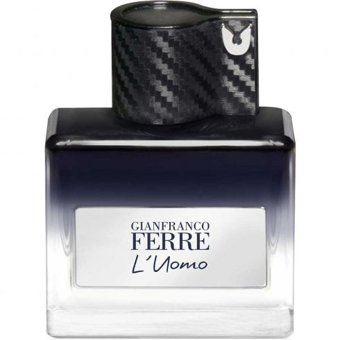 Gianfranco Ferre L'Uomo M 100ml