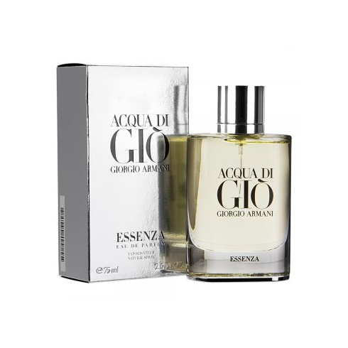 Giorgio Armani Armani Acqua di Gio Homme Essenza 40ml EDP Spray