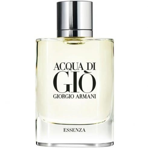 Giorgio Armani Armani Acqua Di Gio Homme Essenza EDP Spray 180ml