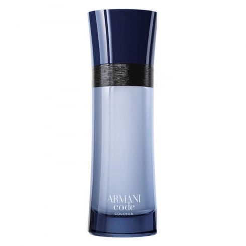 Giorgio Armani Armani Code Colonia EDT Spray 125ml