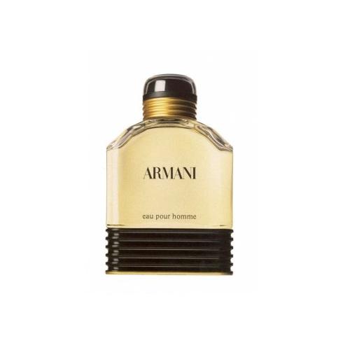 Giorgio Armani Armani Eau Pour Homme Eau De Toilette 50ml