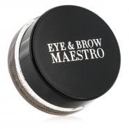 Giorgio Armani Armani Eye&Brow Maestro 14 5G