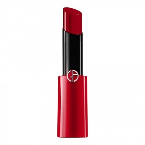 Giorgio Armani Armani Lip Care 02 15ml