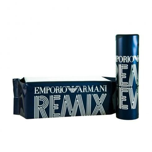 Giorgio Armani Armani Remix M Edt 100ml Spray