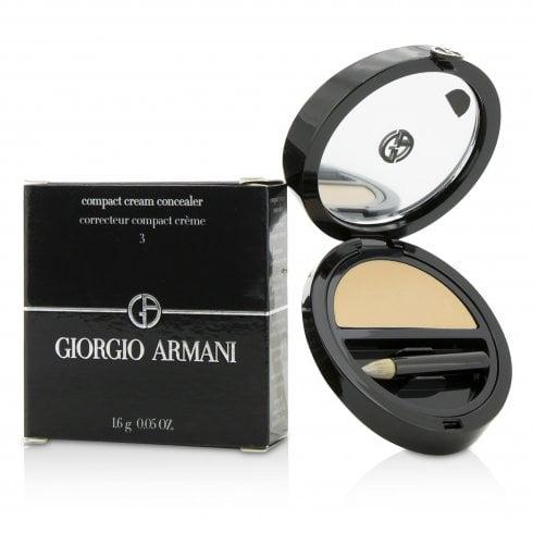 Giorgio Armani Armani Skin Retouch 3.5 1.6G