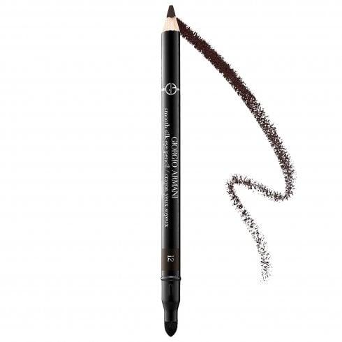 Giorgio Armani Armani Smooth Silk Eye Pencil 08