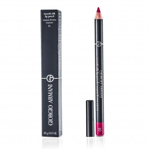 Giorgio Armani Armani Smooth Silk Lip Pencil 06