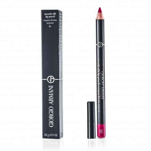 Giorgio Armani Armani Smooth Silk Lip Pencil 10