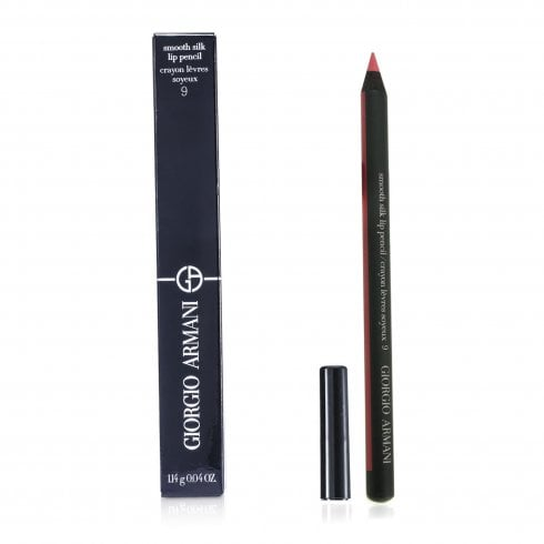 Giorgio Armani Armani Waterproof Eye Pencil 04