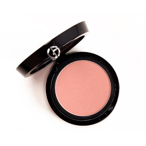 Giorgio Armani Cheek Fabric Powder Blush 305