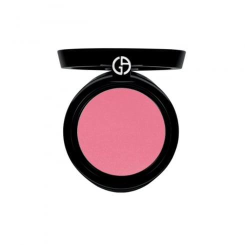 Giorgio Armani Cheek Fabric Powder Blush 507