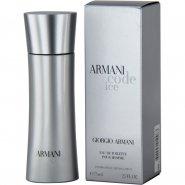 Giorgio Armani Code Ice 50ml EDT Spray
