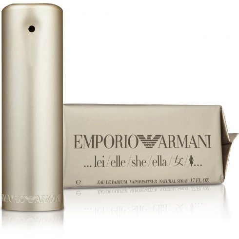 Giorgio Armani Emporio Armani She 30ml EDP Spray