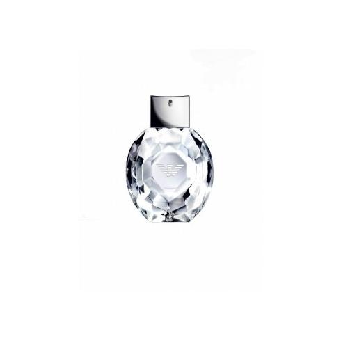 Giorgio Armani Emporio Diamonds Femme Eau De Parfum 100ml
