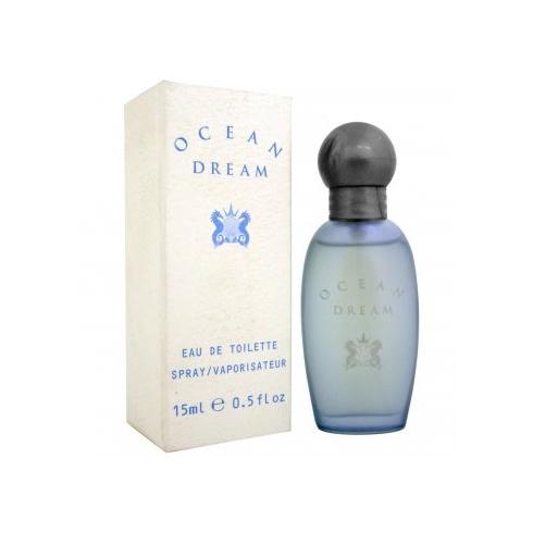Giorgio Beverly Hills Ocean Dream 50ml EDT Spray
