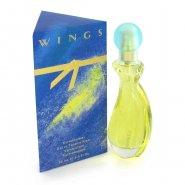 Giorgio Beverly Hills Wings for Women 90ml Eau De Toilette Spray