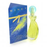 Giorgio Beverly Hills Wings for Women 90ml EDT Spray