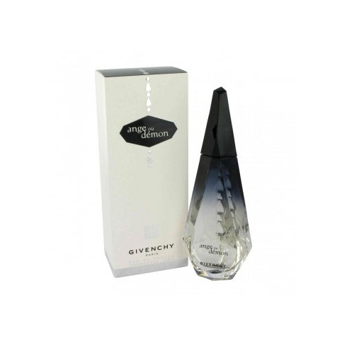 Givenchy Ange Ou Demon Eau De Parfum 50ml
