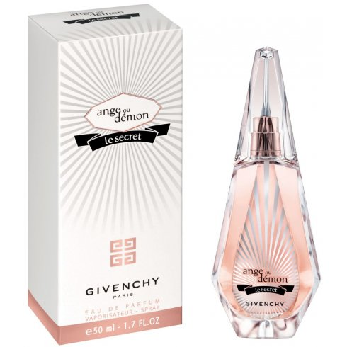 Givenchy Ange ou Demon Le Secret 30ml EDP Spray