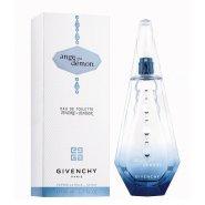 Givenchy Ange ou Demon Tendre 100ml EDT Spray