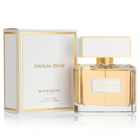 Givenchy Dahlia Divin 50ml EDP Spray