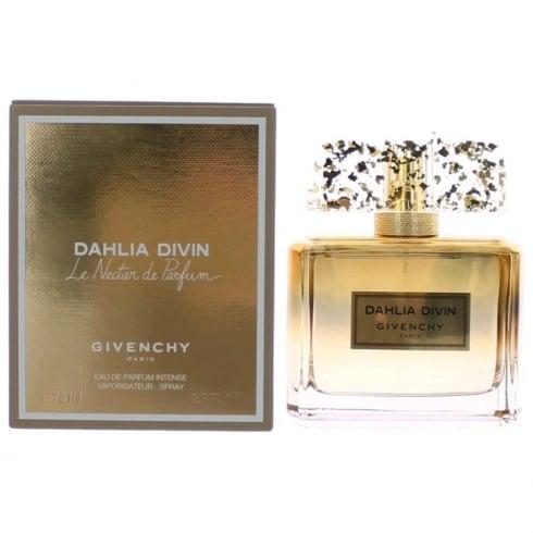 Givenchy Dahlia Divin Le Nectar Intense 50ml EDP Spray / 15ml EDP Spray