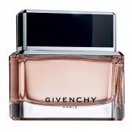 Givenchy Dahlia Noir 30ml EDP Spray