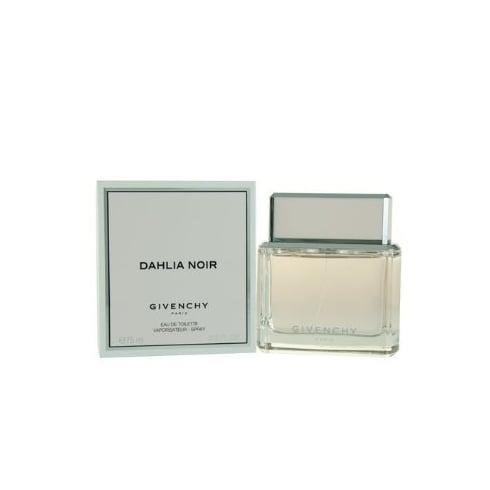 Givenchy Dahlia Noir 30ml EDT Spray