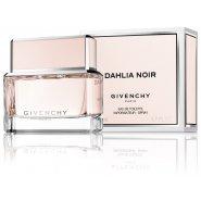 Givenchy Dahlia Noir 50ml EDT Spray