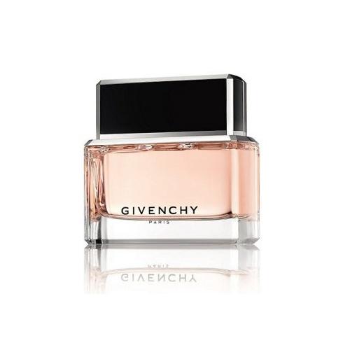 Givenchy Dahlia Noir 75ml EDP Spray