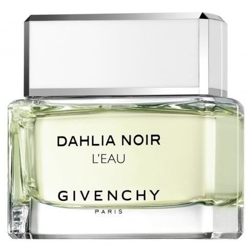 Givenchy Dahlia Noir L'eau 90ml EDT Spray