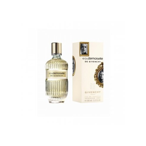 Givenchy Eau Demoiselle Eau Florale 50ml EDT Spray
