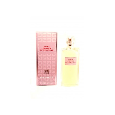 Givenchy Extravagance d'Amarige 100ml EDT Spray