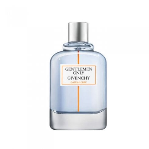 Givenchy Gentlemen Only Casual Chic EDT 50ml Spray