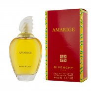 Givenchy Amarige 4ml EDT Spray