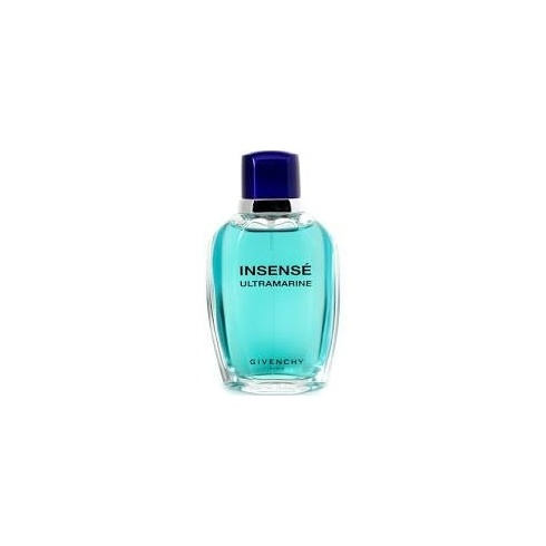 Givenchy Insense Ultramarine 50ml EDT Spray