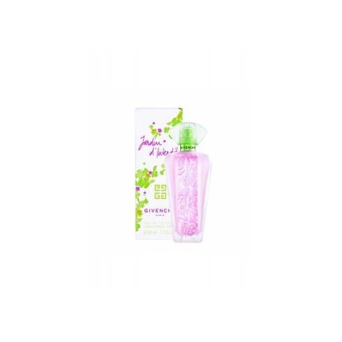 Givenchy Jardin D'Interdit 50ml EDT Spray